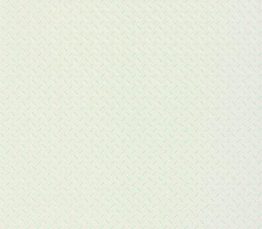 Gigi | Grey Swirl di Luxe Surfaces | Carta parati / tappezzeria