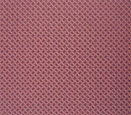 Gigi | Burnished Gloss di Luxe Surfaces | Carta parati / tappezzeria
