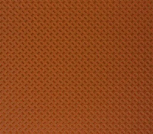 Gigi | Copper di Luxe Surfaces | Carta parati / tappezzeria
