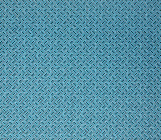 Gigi | Vision di Luxe Surfaces | Carta parati / tappezzeria
