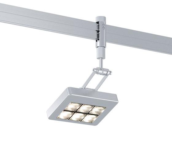 L73 | DC de MP Lighting | Spots de plafond