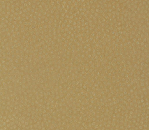 Juliet | Cashmere by Luxe Surfaces | Wall coverings / wallpapers