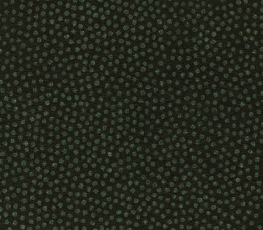 Juliet | Emerald di Luxe Surfaces | Carta da parati / carta da parati