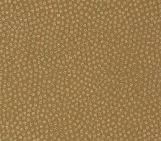Juliet | Haze di Luxe Surfaces | Carta parati / tappezzeria
