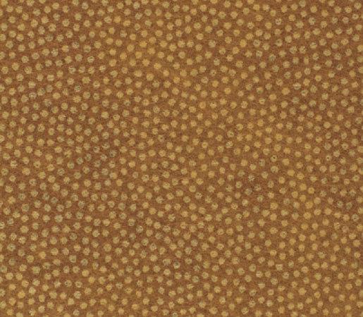 Juliet   Moloko di Luxe Surfaces   Carta parati / tappezzeria