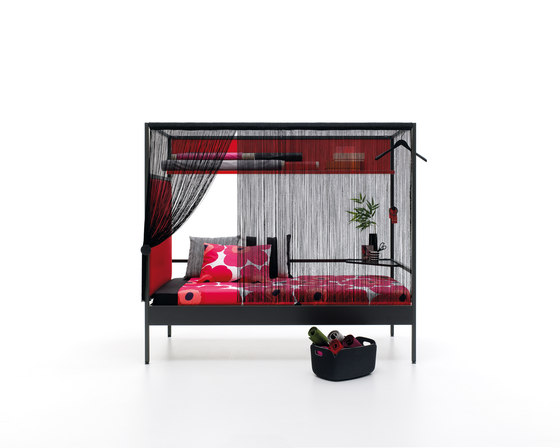 Nook 05 by JJP Muebles | Kids beds