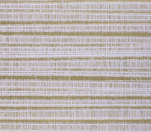 Koda | Amethyst by Luxe Surfaces | Wall coverings / wallpapers