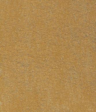 Lumi | Sunshine di Luxe Surfaces | Carta parati / tappezzeria