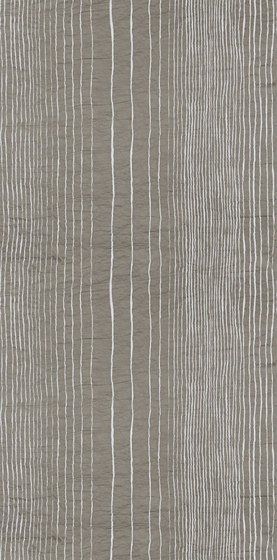 ALLEE - 21 WALNUT by Nya Nordiska | Curtain fabrics
