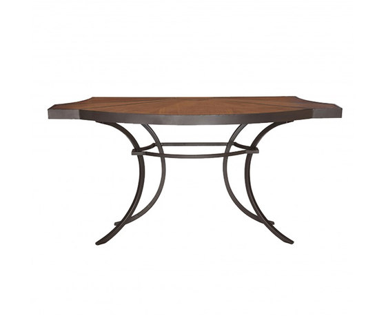 Veracruz Console Table by Fisher Weisman | Console tables