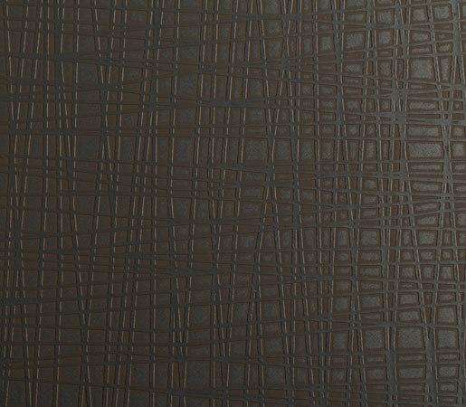 Marisol | Celtic Grey de Luxe Surfaces | Revestimientos de paredes / papeles pintados