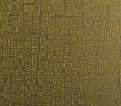 Marisol | Georgette de Luxe Surfaces | Revestimientos de paredes / papeles pintados