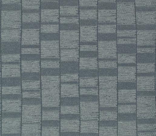 Maya   Cosmic Navy de Luxe Surfaces   Revestimientos de paredes / papeles pintados