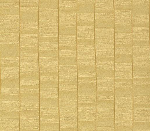 Maya   Abigail de Luxe Surfaces   Revestimientos de paredes / papeles pintados