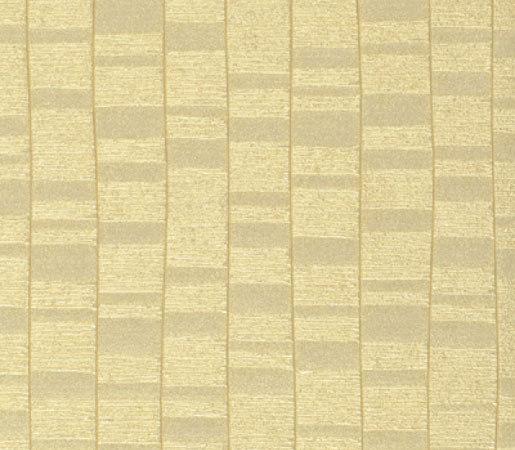 Maya | Bianca de Luxe Surfaces | Revestimientos de paredes / papeles pintados
