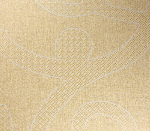 Menza | Butter by Luxe Surfaces | Wall coverings / wallpapers