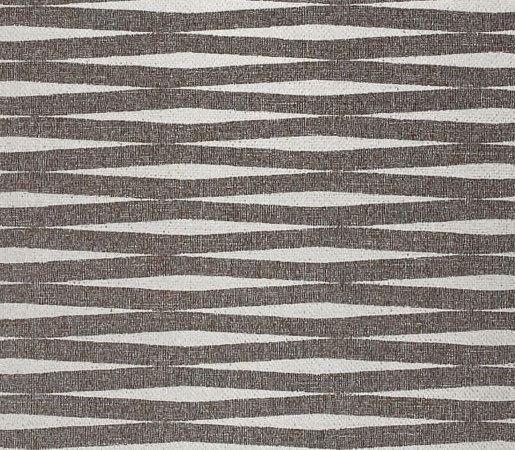 Motivi | Charcoal di Luxe Surfaces | Carta parati / tappezzeria