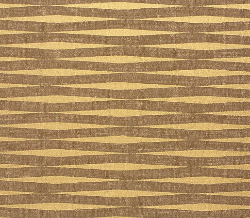 Motivi | Vortex by Luxe Surfaces | Wall coverings / wallpapers