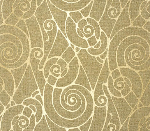 Natalia | Olive Oil by Luxe Surfaces | Wall coverings / wallpapers