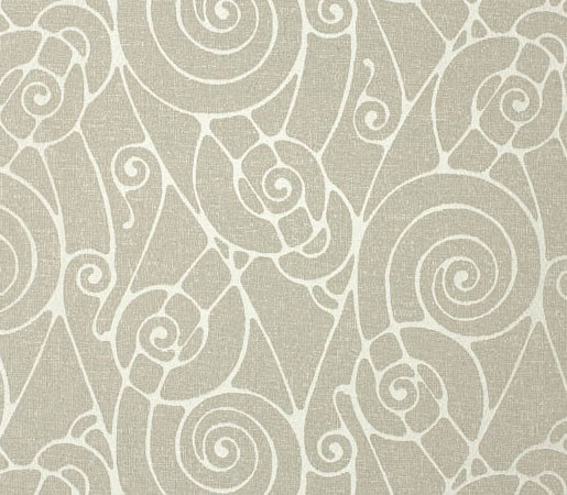 Natalia | Lily von Luxe Surfaces | Wandbeläge / Tapeten