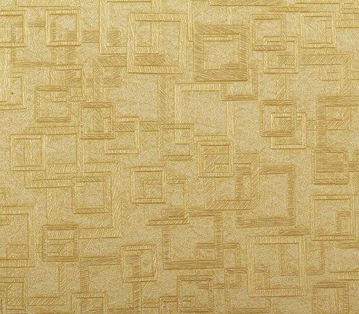 Plaza | Palace Gold di Luxe Surfaces | Carta parati / tappezzeria