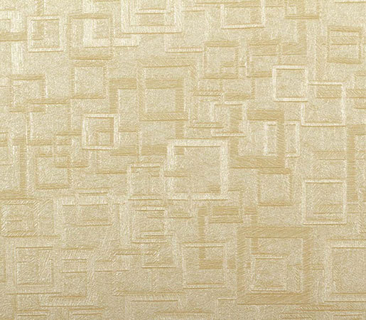 Plaza | Sensible Hue by Luxe Surfaces | Wall coverings / wallpapers