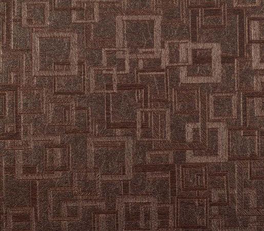 Plaza | Barret Brick di Luxe Surfaces | Carta parati / tappezzeria