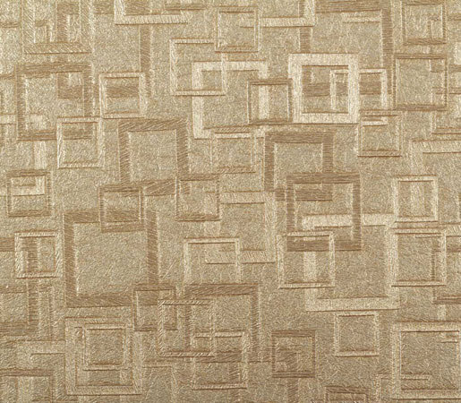 Plaza   Vanilla Latte by Luxe Surfaces   Wall coverings / wallpapers