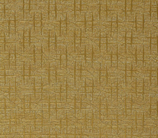 Razio | Evalina by Luxe Surfaces | Wall coverings / wallpapers