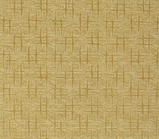 Razio | Sila by Luxe Surfaces | Wall coverings / wallpapers