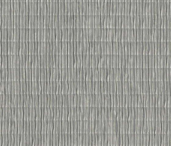OTOTO  CS - 24 SMOKE de Nya Nordiska | Tissus pour rideaux