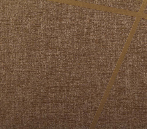 Rhombus | Coffee di Luxe Surfaces | Carta parati / tappezzeria