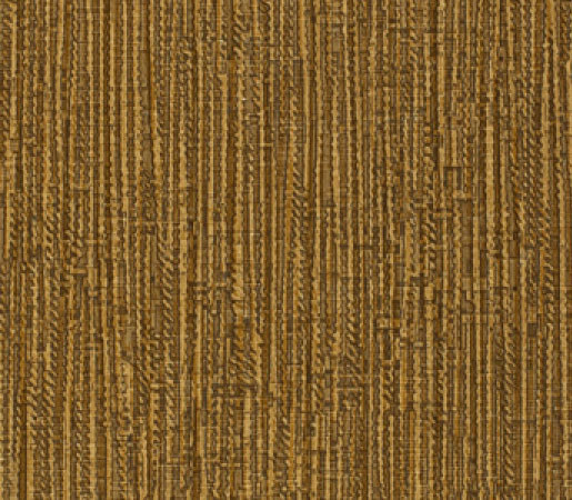 Riberra | Clayton by Luxe Surfaces | Wall coverings / wallpapers