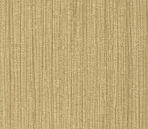 Riberra | Loggia di Luxe Surfaces | Carta parati / tappezzeria