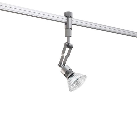 X06 | SR von MP Lighting | Deckenleuchten