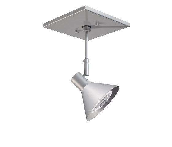 X45 | C4 by MP Lighting | Ceiling-mounted spotlights