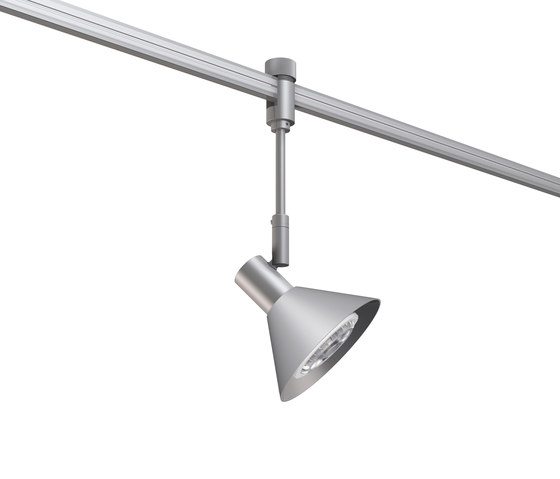 X45 | SR by MP Lighting | Ceiling-mounted spotlights