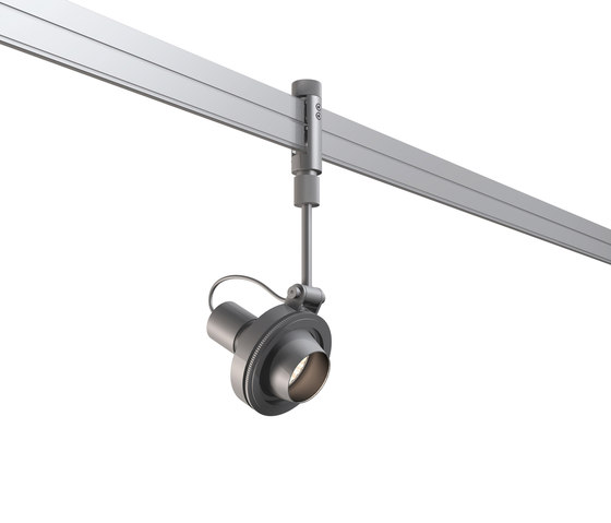 X51 | DC by MP Lighting | Ceiling-mounted spotlights