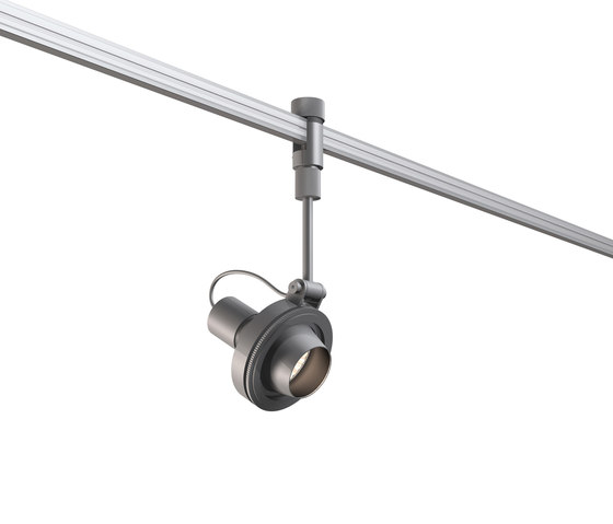 X51 | SR by MP Lighting | Ceiling-mounted spotlights