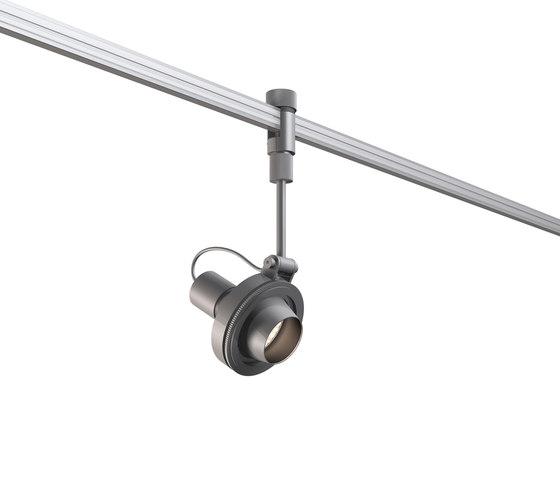 X51 | SR by MP Lighting | Ceiling lights