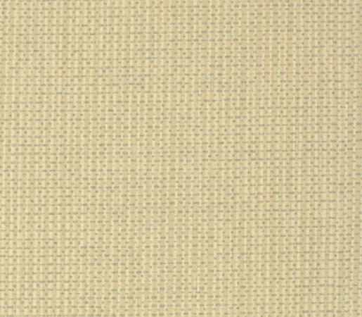 Solo | Meadow by Luxe Surfaces | Wall coverings / wallpapers
