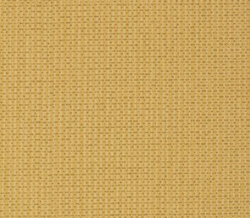 Solo   Mesh di Luxe Surfaces   Carta parati / tappezzeria