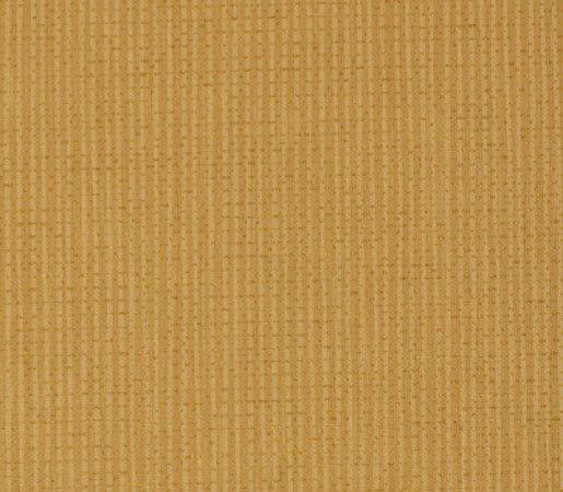 Solo | Tapestry di Luxe Surfaces | Carta parati / tappezzeria