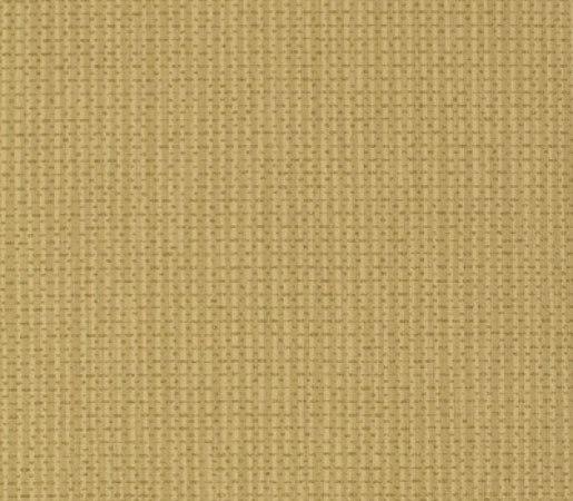 Solo | Stucco di Luxe Surfaces | Carta parati / tappezzeria