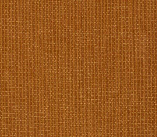Solo | Vellum di Luxe Surfaces | Carta parati / tappezzeria