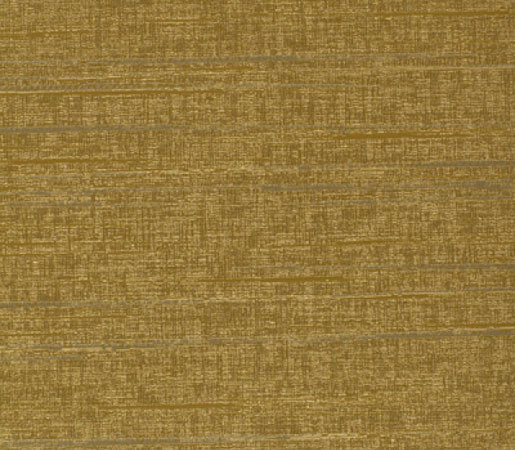 Suha | Solaria di Luxe Surfaces | Carta parati / tappezzeria