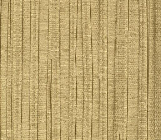 Viola | Impression di Luxe Surfaces | Carta parati / tappezzeria
