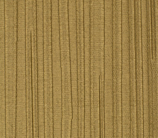 Viola | Lucca by Luxe Surfaces | Wall coverings / wallpapers