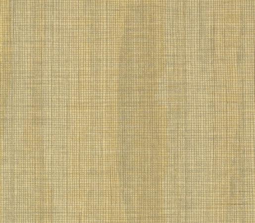Xano | Jasper di Luxe Surfaces | Carta parati / tappezzeria