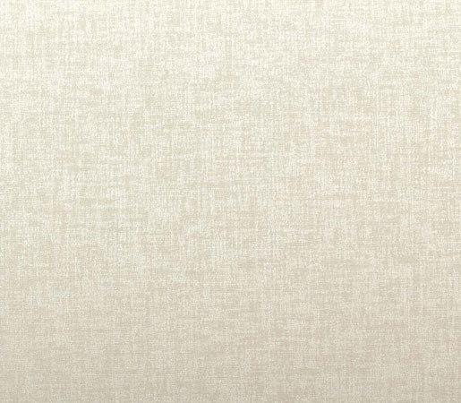 Zaza | Platinum di Luxe Surfaces | Carta parati / tappezzeria